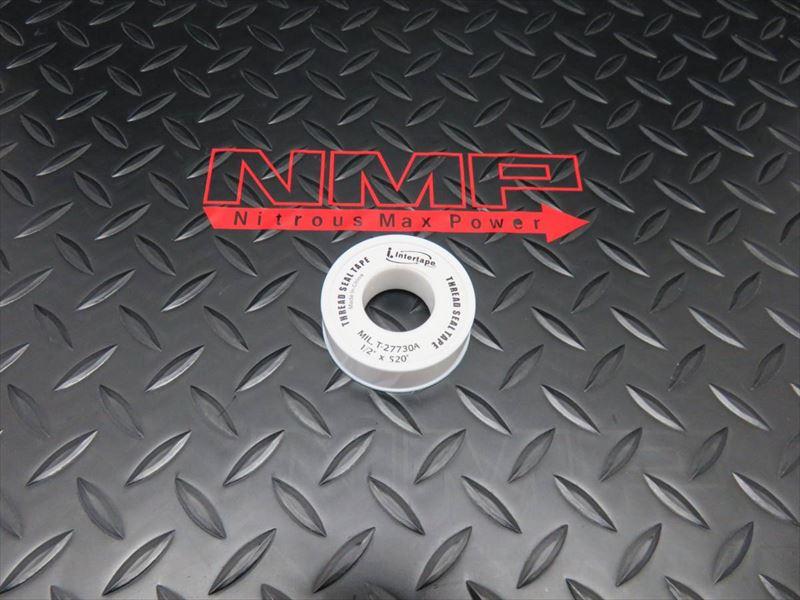 NMP-0182