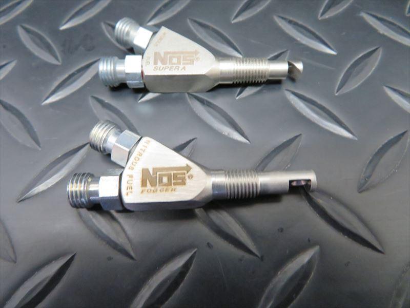 NMP-0113
