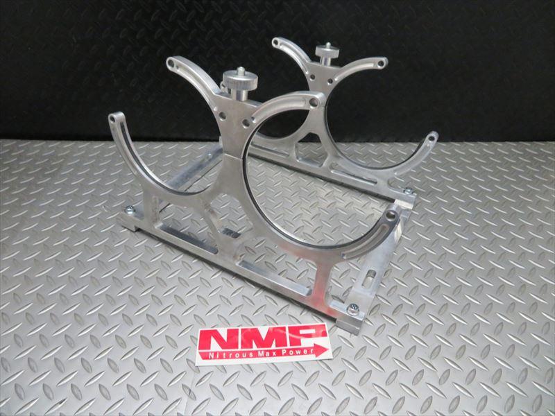 NMP-0176