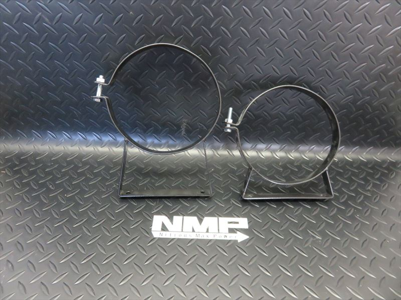 NMP-0144
