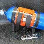 NMP-0160