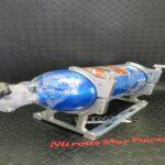 NMP-0177