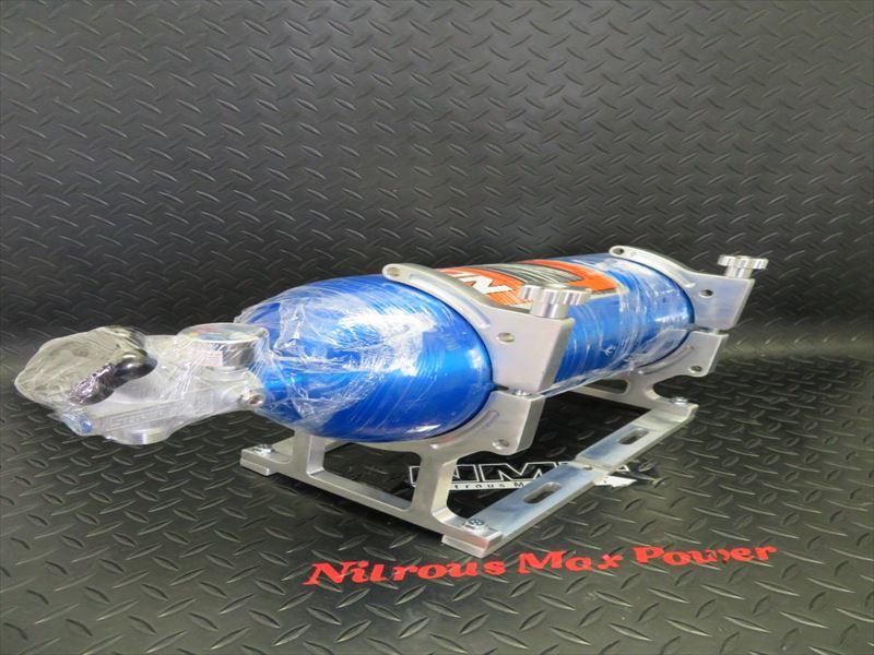 NMP-0141