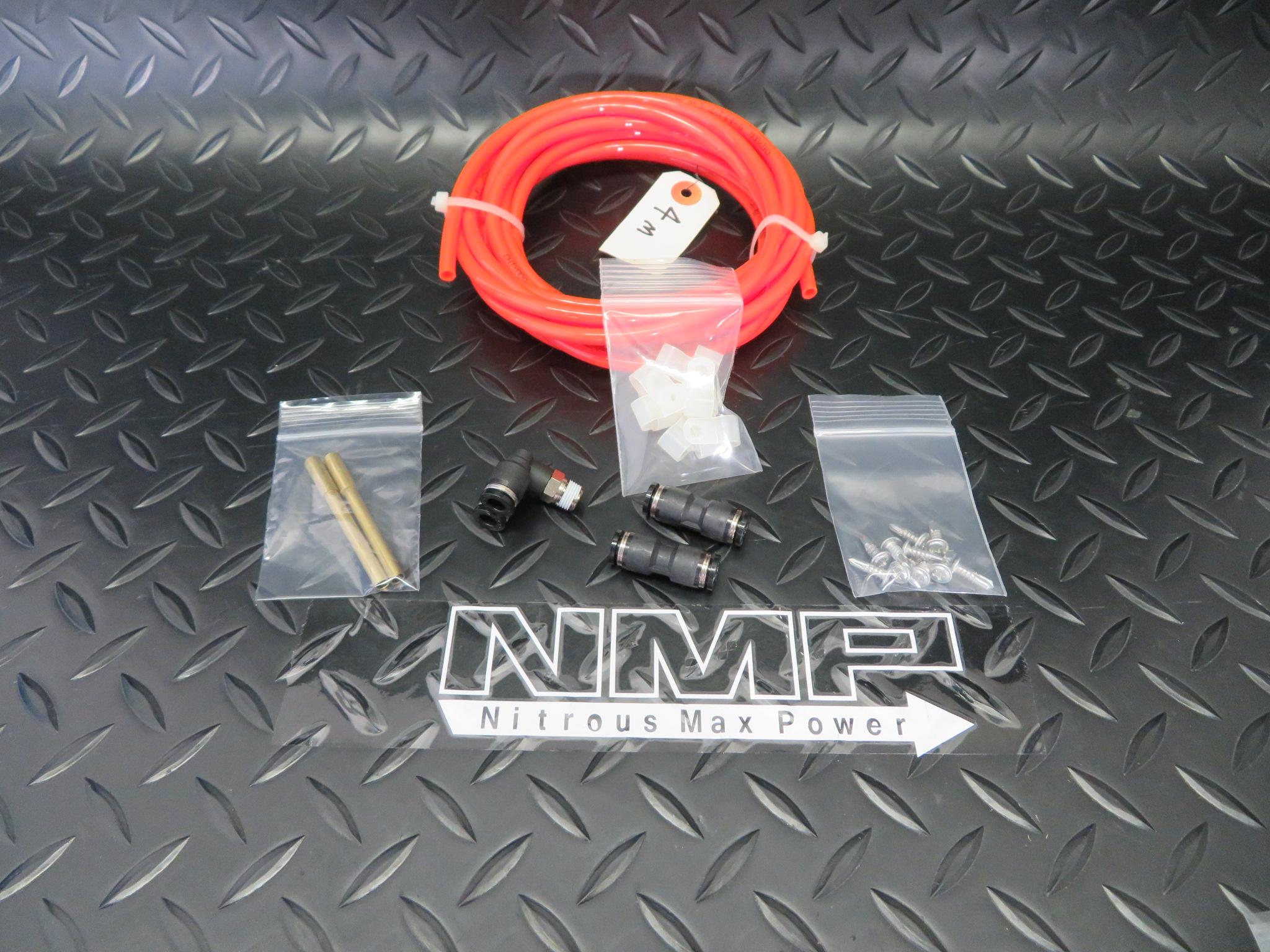 NMP-0082