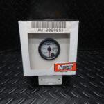 NMP-0034