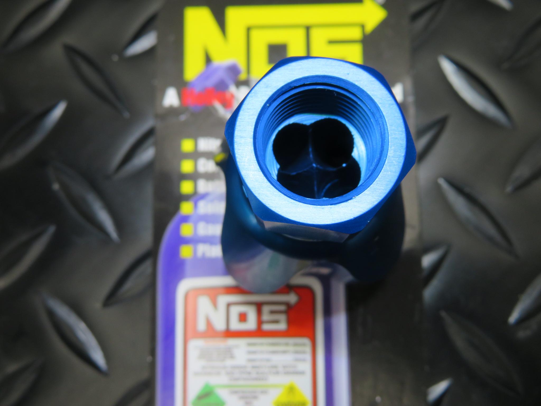 NMP-0071