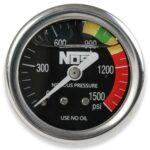 NMP-0134