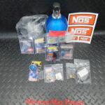 NMP-0189