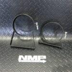 NMP-0199