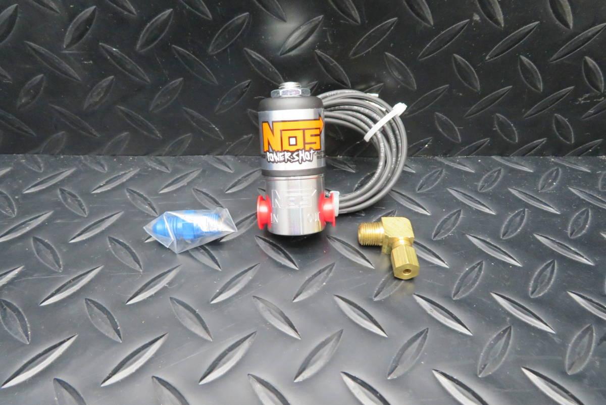 NMP-0201