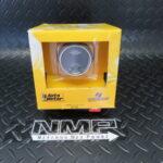 NMP-0204
